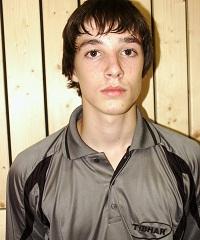 Position 2: Alexander Kilian