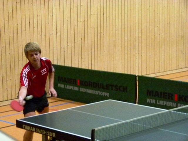 Position 6: Stephan Katzbichler