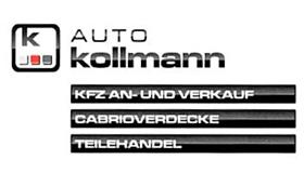 Auto Kollmann