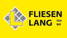 Fliesen Lang GmbH