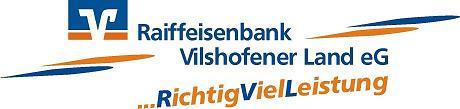 Raiffeisenbank Vilshofener Land eG