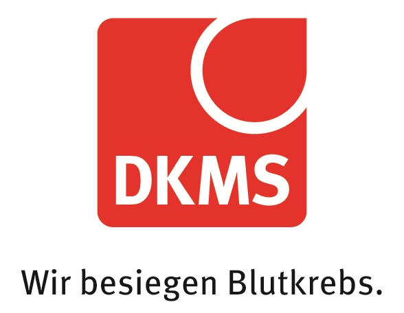 DKMS