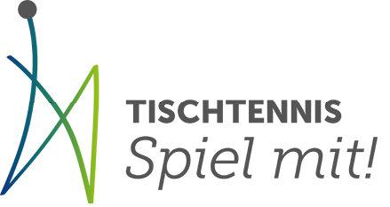 Spiel_mit_logo