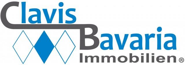 Clavis Bavaria